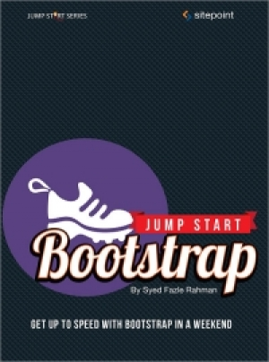 Download Jump Start Bootstrap free book as pdf format