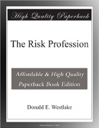 Book The Risk Profession free