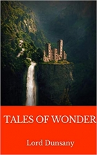Book Tales of Wonder free