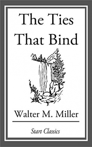 Download The Ties That Bind free book as epub format