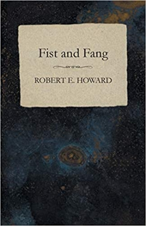 Download Fist and Fang free book as epub format