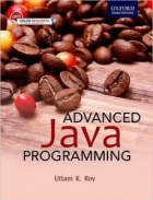 Book Advanced Java Programming free