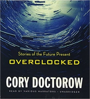 Download Overclocked free book as epub format