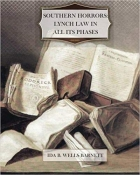 Book Southern Horrors: Lynch Law in All Its Phases free