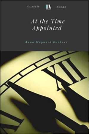 Download At the Time Appointed free book as epub format