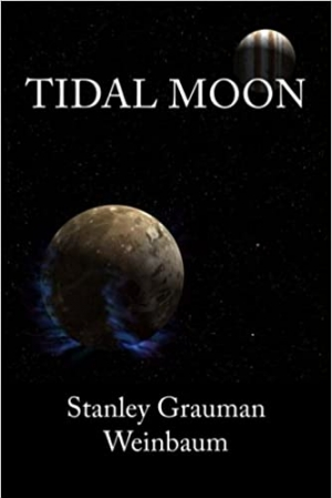 Download Tidal Moon free book as epub format