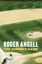 Book The Summer Game free