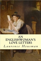 Book An Englishwoman's Love Letters free