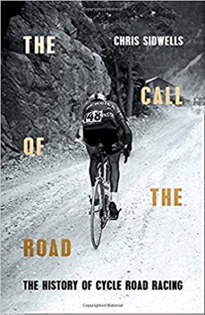 Download The Call of the Road: The History of Cycle Road Racing free book as epub format