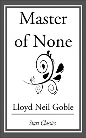 Download Masters of None free book as epub format