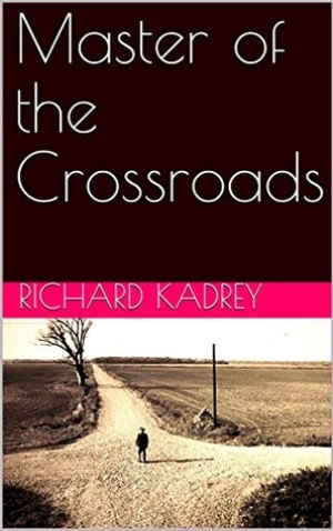 Download Master of the Crossroads free book as epub format