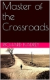 Book Master of the Crossroads free