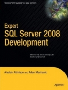 Book Expert SQL Server 2008 Development free