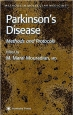 Book Parkinson's Disease: Methods and Protocols (Methods in Molecular Medicine) free