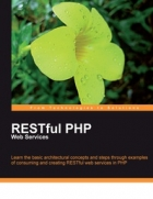 Book RESTful PHP Web Services free