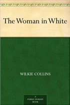 Book The Woman in White free