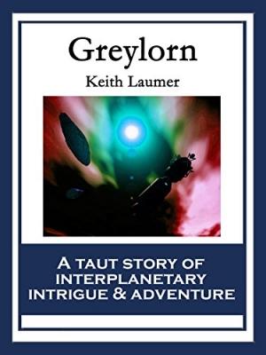 Download Greylorn free book as epub format