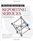 Book Microsoft SQL Server 2012 Reporting Services, 4th Edition free