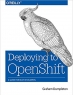 Book Deploying to OpenShift free