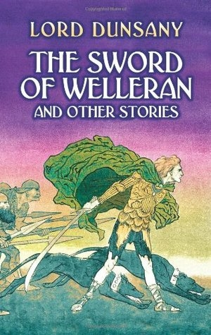 Download The Sword of Welleran and Other Stories free book as pdf format