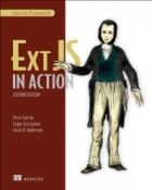 Book Ext JS in Action, 2nd Edition free