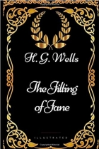Book The Jilting of Jane free