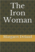 Book The Iron Woman free