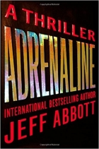Book Adrenaline (The Sam Capra series) free