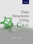 Book Data Structures using C++ free