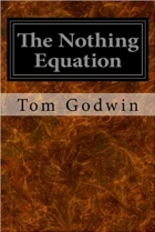 Book The Nothing Equation free