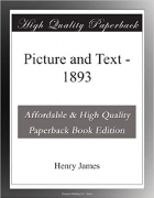 Book Picture and Text - 1893 free