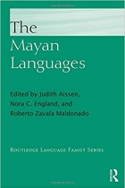 Book The Mayan Languages (Routledge Language Family Series) free