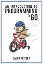 Book An Introduction to Programming in Go free