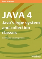 Book Java 4: Java's type system and collection classes free