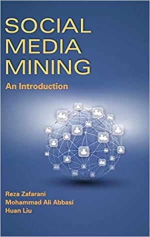 Download Social Media Mining: An Introduction free book as pdf format
