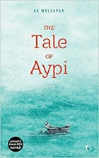 Book The Tale of Aypi free