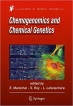Book Chemogenomics and Chemical Genetics: A User's Introduction for Biologists, Chemists and Informaticians free