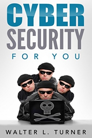 Download Cyber Security for You free book as pdf format
