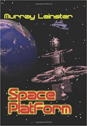 Download Space Platform free book as pdf format