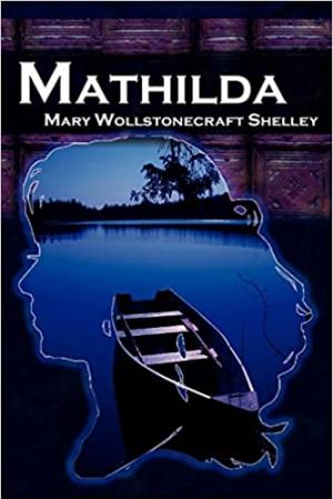 Download Mathilda free book as pdf format