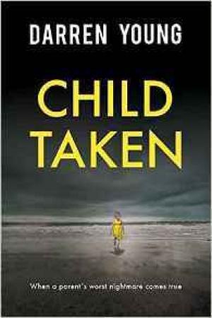 Download Child Taken free book as epub format