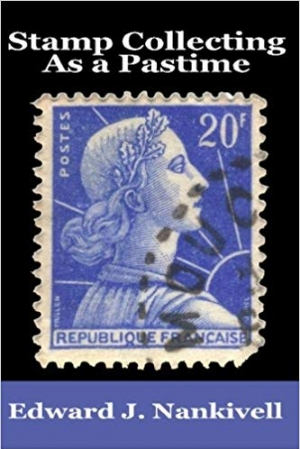 Download Stamp Collecting As A Pastime free book as pdf format