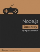 Book Node.js Succinctly free