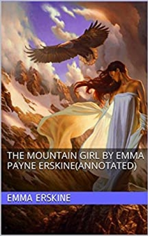 Download The Mountain Girl free book as pdf format