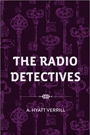 Download The Radio Detectives free book as pdf format