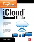 How to Do Everything: iCloud, 2nd Edition