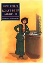 Book Roast Beef, Medium: The Business Adventures of Emma McChesney free