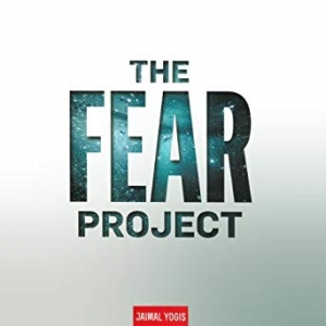 Download The Fear Project: What Our Most Primal Emotion Taught Me About Survival, Success, Surfing . . . and Love free book as epub format