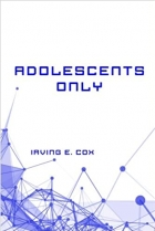 Book Adolescents Only free