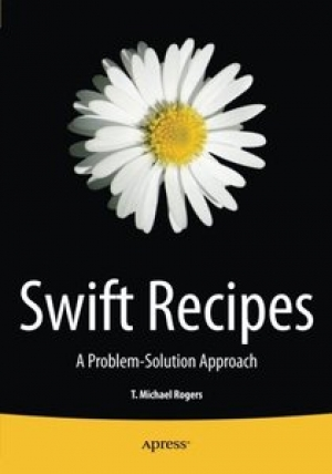 Download Swift Recipes free book as pdf format